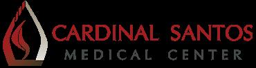 Cardinal Santos